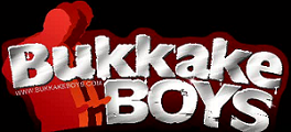 Home - Boys Bukkake